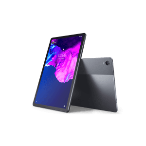 """Lenovo Tab P11 64GB 11"""" Android Tablet for $190"""