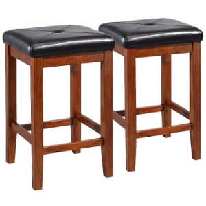 Furniture Clearance at Lamps Plus: Discounts on 250+ items