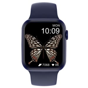 Neopine DT100 Smart Watch for $20