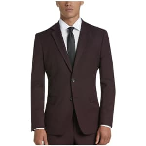 Men's Wearhouse Sale: Up to 85% off clearance: online and in-store