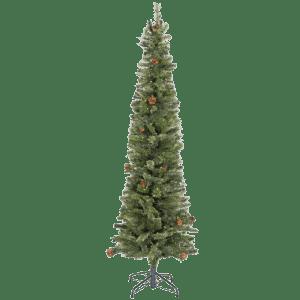 Christmas at Hobby Lobby: 50% off