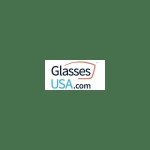 GlassesUSA Sales and Coupon: Shop Now