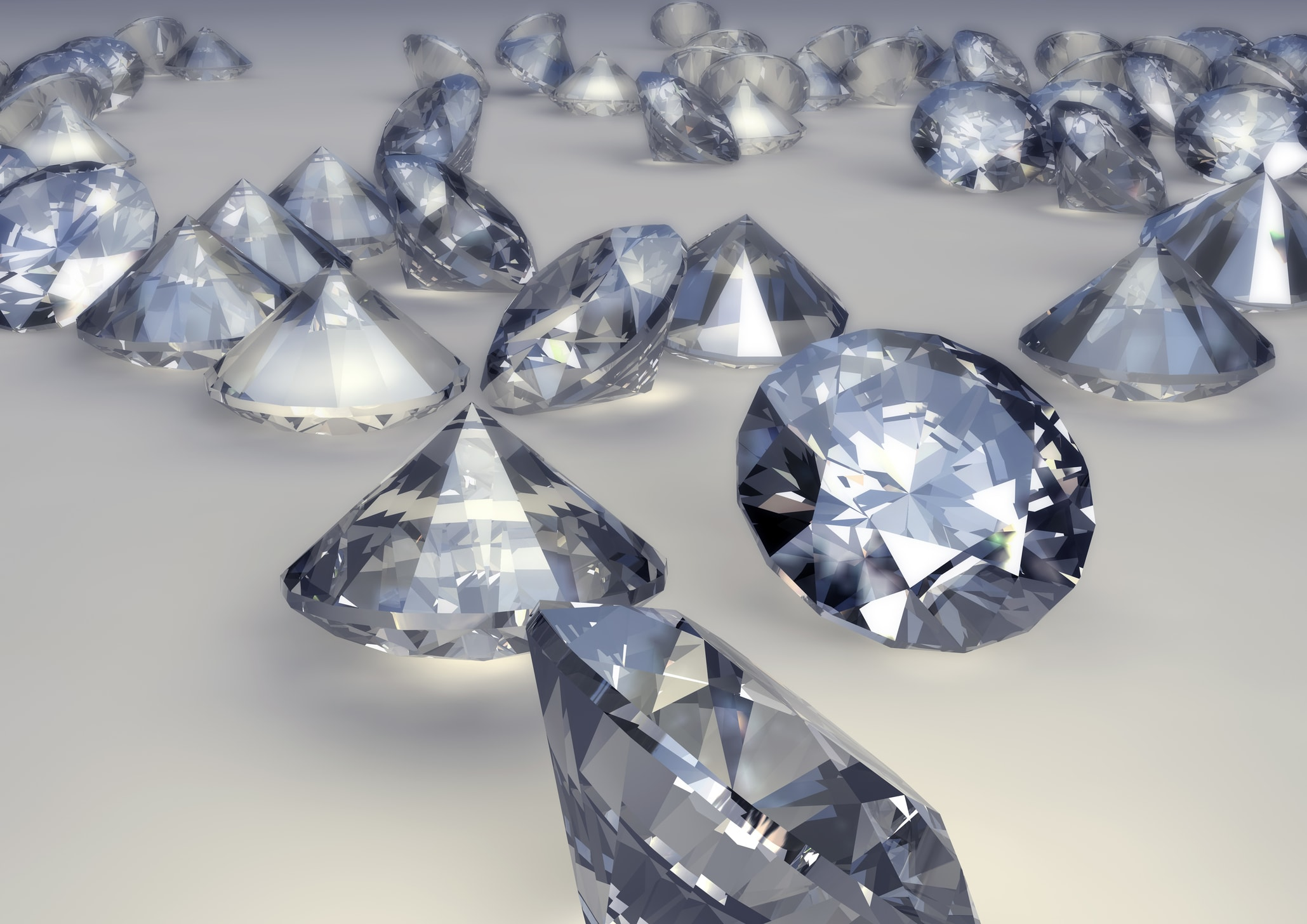 Heres Why ConflictFree Diamonds Are a Hoax