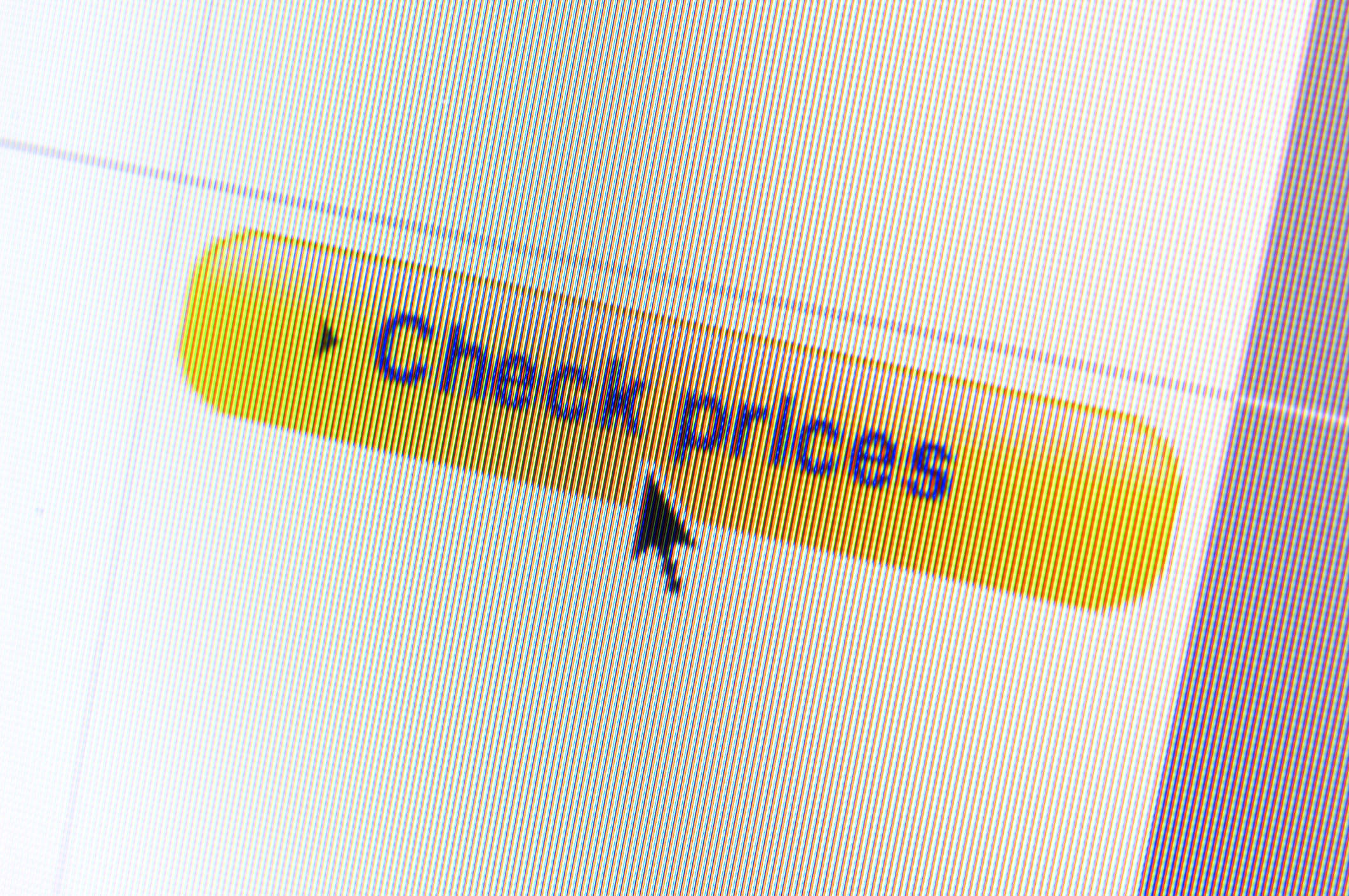 Check Prices