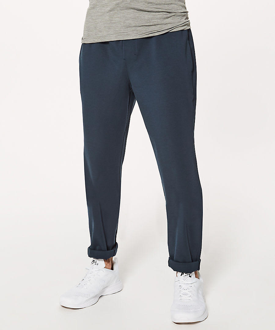 4c67fbce0637 6 of the Best Buys From Lululemon s Sale