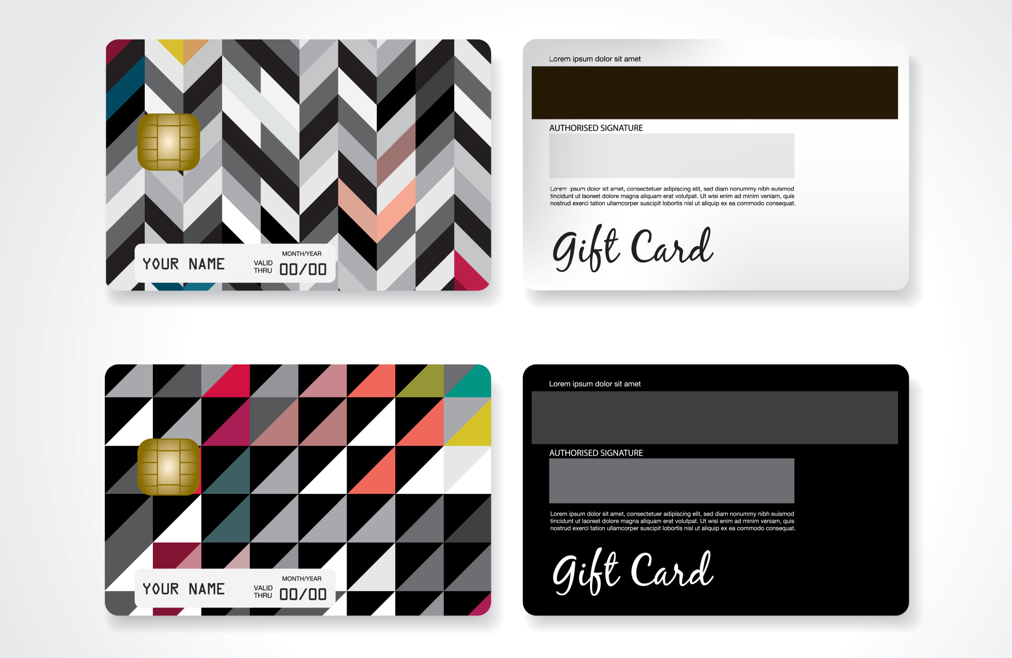 give the best t card freebie deals for the holidays