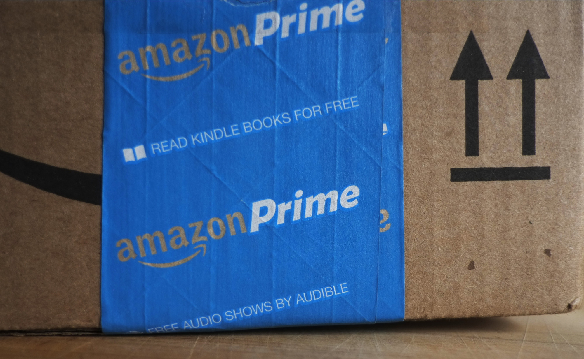 how to add family to amazon prime