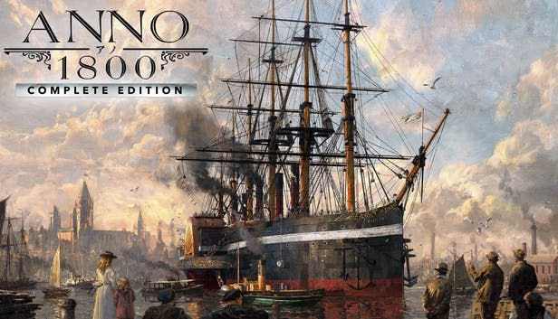 Ubisoft Sale at Nintendo: Up to 85% off + digital download