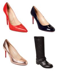 d69fc7b45868 Discount Shoes on Sale - Best Shoe Deals Online