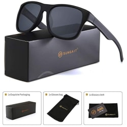 03bcafbd86 Discount Women s Sunglasses on Sale - Find the Best Sales on Sunglasses