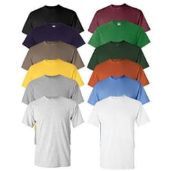4d7025e37564 Discount Men s T-Shirt on Sale - Find the Best Sales on T-Shirts