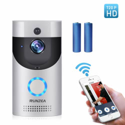 Best Home Security Systems Deals Sales On Home Security Deals