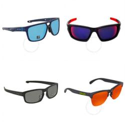 09f32a99dcec6 Discount Sunglasses - Sunglasses Sales on Sale   Deals