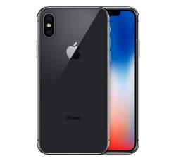 bd142b0b75b Best Refurbished iPhone Deals - iPhones Sales