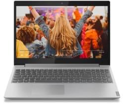 16 inch Core i5 Full HD (1080p) Lenovo Laptop Deals - Best
