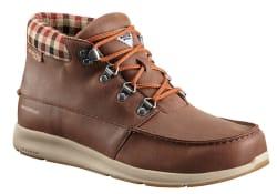 028fba31fde Discount Men s Boots Shoe on Sale