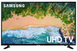 b5c0bf002c3 Best 4K TV Deals - Discount 4K TVs on Sale