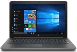 P C Richard Laptop Deals Best Laptops For Sale Deals On Laptops