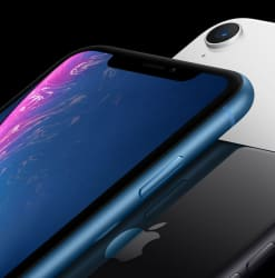 Best Phone Deals: The Best iPhone XR Discount We've Seen So Far