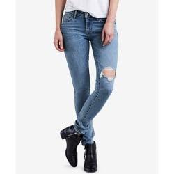 9530815c3f4 Levi s 711 Women s   Women s Plus Size Jeans