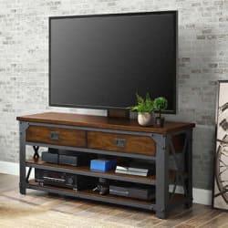 Costco 2018 Home Furniture Black Friday Ads
