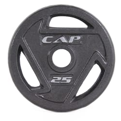 Compare the Best Walmart Cap Barbell Sales, Deals, and Coupons