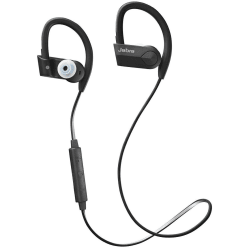 home audio equipment and ponents personal and portal audio hardware Home Audio CD Players refurb jabra pace wireless bluetooth earbuds