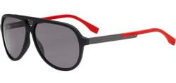 6673b998ac5b1 Discount Eyedictive Sunglasses on Sale - Find the Best Sales on ...