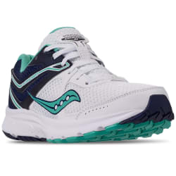 2678aa05fed Discount Womens Shoes on Sale - Find the Best Sale on Womens Shoes
