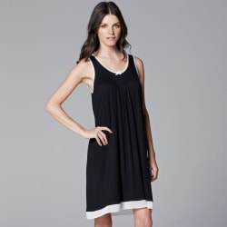 940f94ceb62 Discount Kohl s Dress on Sale - Find the Best Sales on Dresses