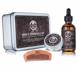 d363245ac3 Best Shaving Products   Cheap Grooming Deals