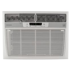Home Depot Air Conditioner Deals Air Conditioner Sales