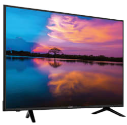 Sharp 50\ Best 4K TV Deals - Discount TVs on Sale