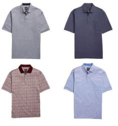 7df730d62d65ce Discount Men s Shirt on Sale - Find the Best Sales on Shirts