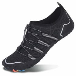 b1c523bf1905 L-Run Unisex Water Shoes