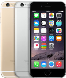 bb16c109e56 Best Apple iPhone Deals - Apple iPhones Sales