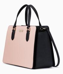 9565c9b8f4d2 Discount Handbag on Sale - Find the Best Sales on Handbags