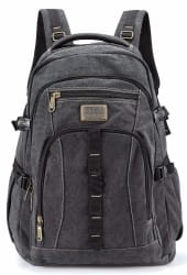 b6f045dd1b Best Laptop Bag Deals   Laptop Bags for Sale