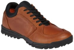 SHARE. FEEDBACK. 5.11 Tactical Men s Pursuit Lace-Up Shoes 78c611b3e