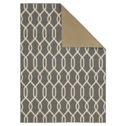 Mohawk New Haven 5x7 Ft Area Rugs Select Items