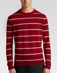e3b07dd48dfab Discount Sweater on Sale - Find the Best Sales on Sweaters