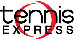 Tennis Express Coupons 15 Off W Promo Code For February 2019 Sales