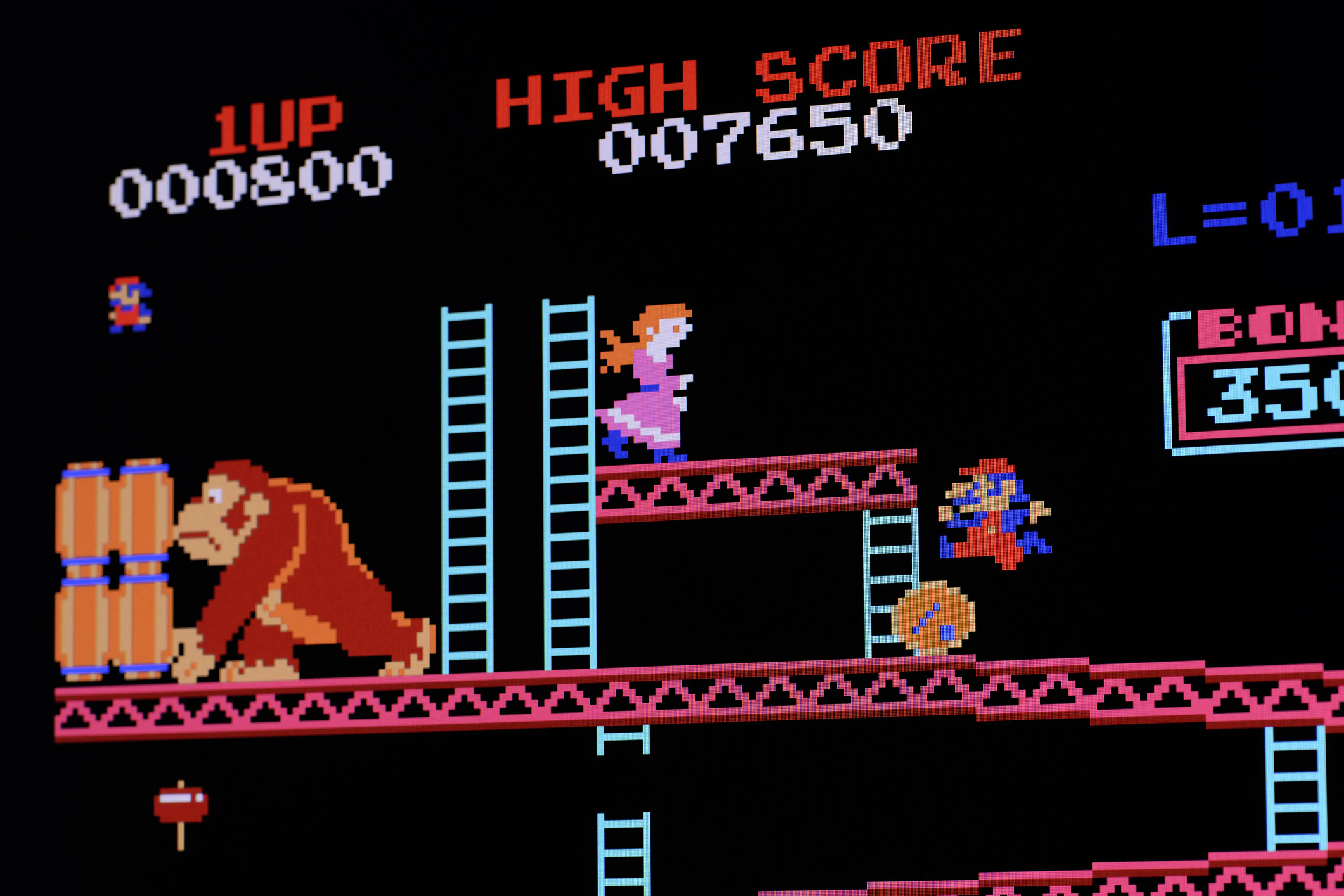 buy nintendo NES Classic