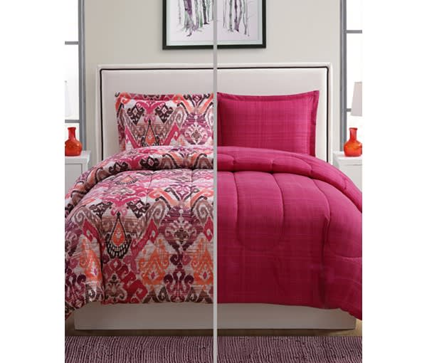 Macy S One Day Sale Bed Sets