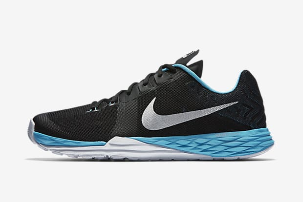 reputable site a821f 38e71 8 Top Picks From Nike s Sneaker Sale — All Under  60!