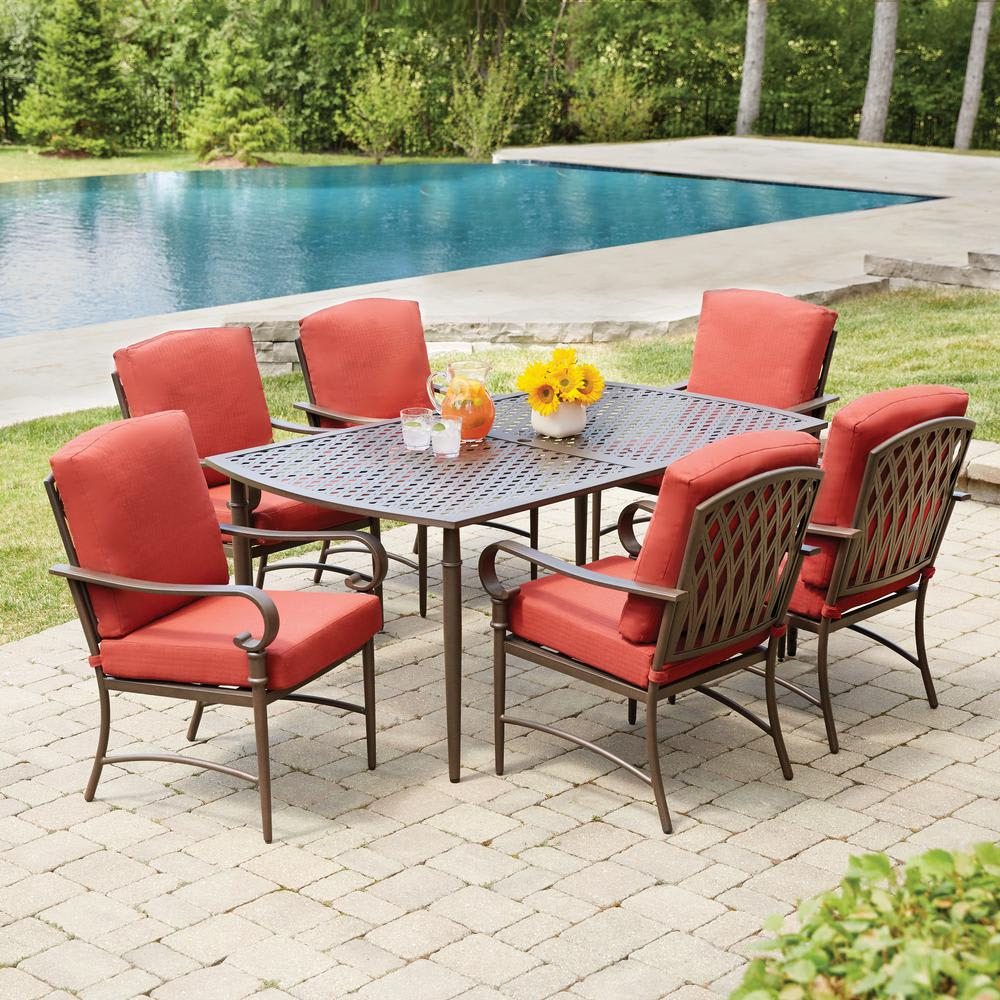 9 Top Picks From Home Depot s Memorial Day Sale to Keep You Busy This Summer. 9 Top Picks From Home Depot s Memorial Day Sale to Keep You Busy