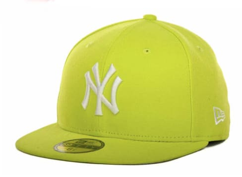 045d85af8c1 Represent Your Fandom with the Lids Clearance Sale