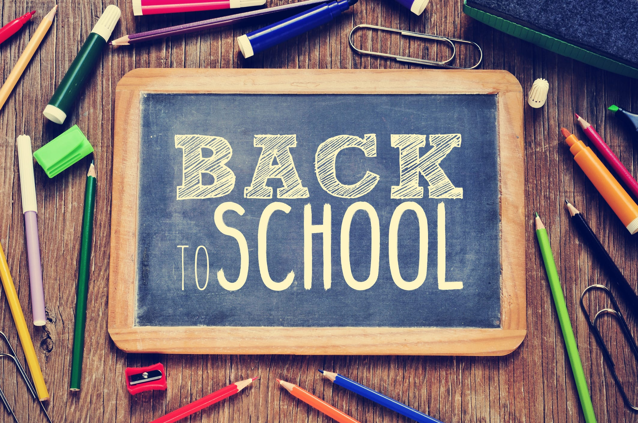 3f06693e737 What to Expect From Back-to-School Sales in 2018