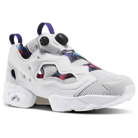 62122ce41eaa3 9 Rad Retro Sneakers from Reebok s Outlet Sale