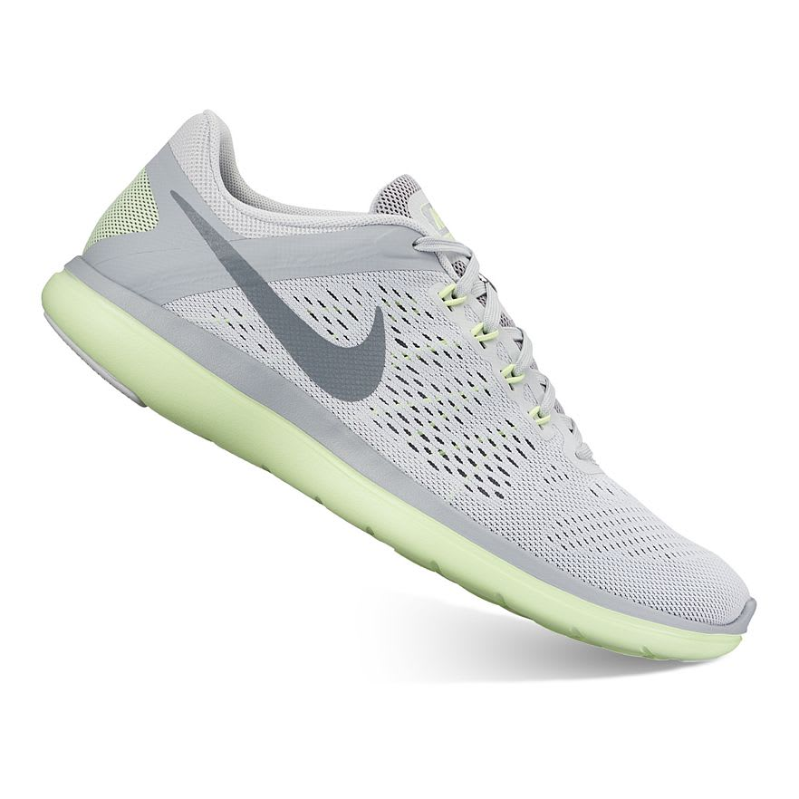 10d0f9346eb9 ... Score a Full Nike Workout Ensemble for 100  Download Kohls Nike Womens  Running Shoes ...